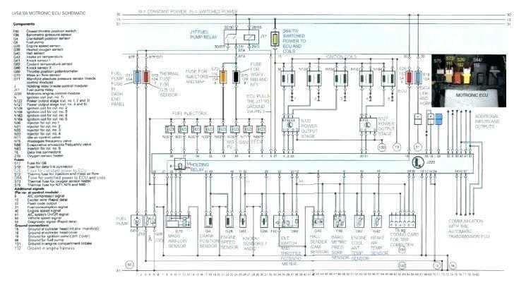xb1003 pioneer avic d2 wiring pioneer circuit diagrams