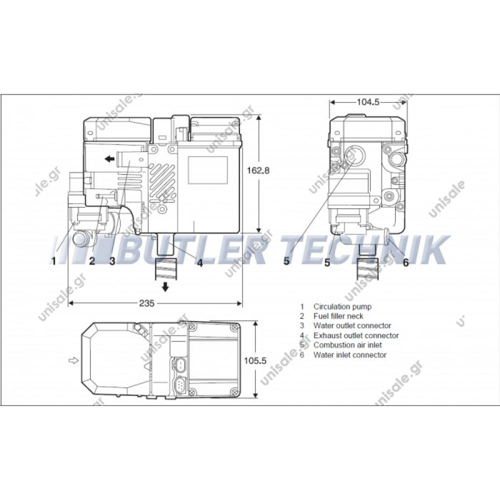 ET_0144] Wiring Circuit Diagram Rover 75 Schematic Wiring   Rover 75 Webasto Wiring Diagram      Ilari Gray Proe Mohammedshrine Librar Wiring 101