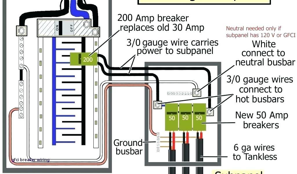 Mx 8462 Circuit Breaker Wiring Diagram On 2 Pole Gfci Breaker Wiring Diagram Free Diagram