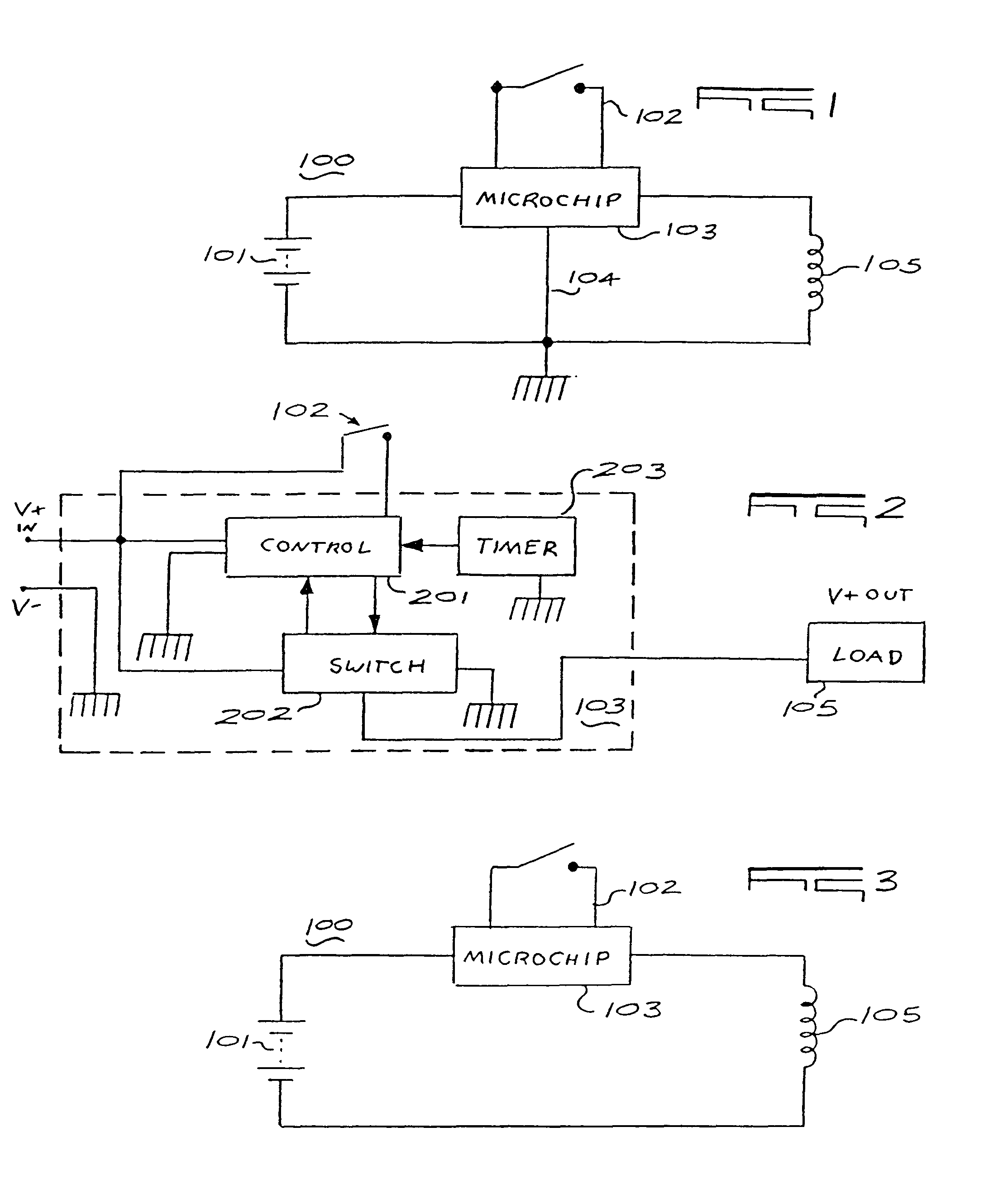 Central Locking Wiring Diagram Ford Transit