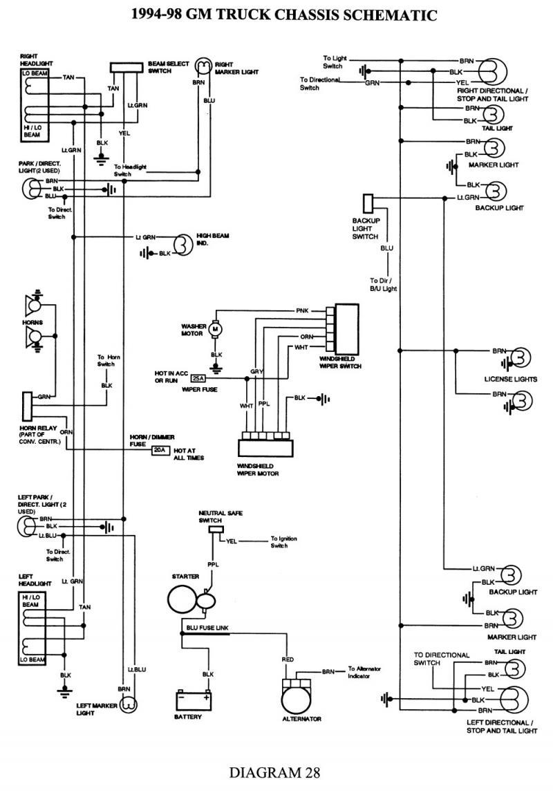 Incredible 2000 Infiniti G20 Engine Diagram Wiring Library Wiring Cloud Intelaidewilluminateatxorg