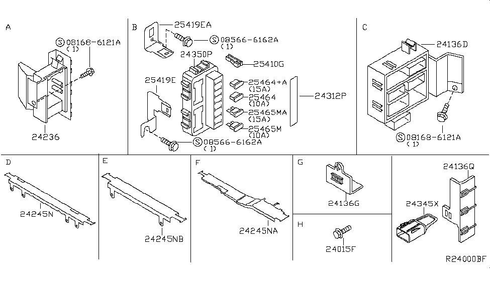2005 nissan altima wiring diagram - wiring diagram tan-limit -  tan-limit.cfcarsnoleggio.it  cfcarsnoleggio.it