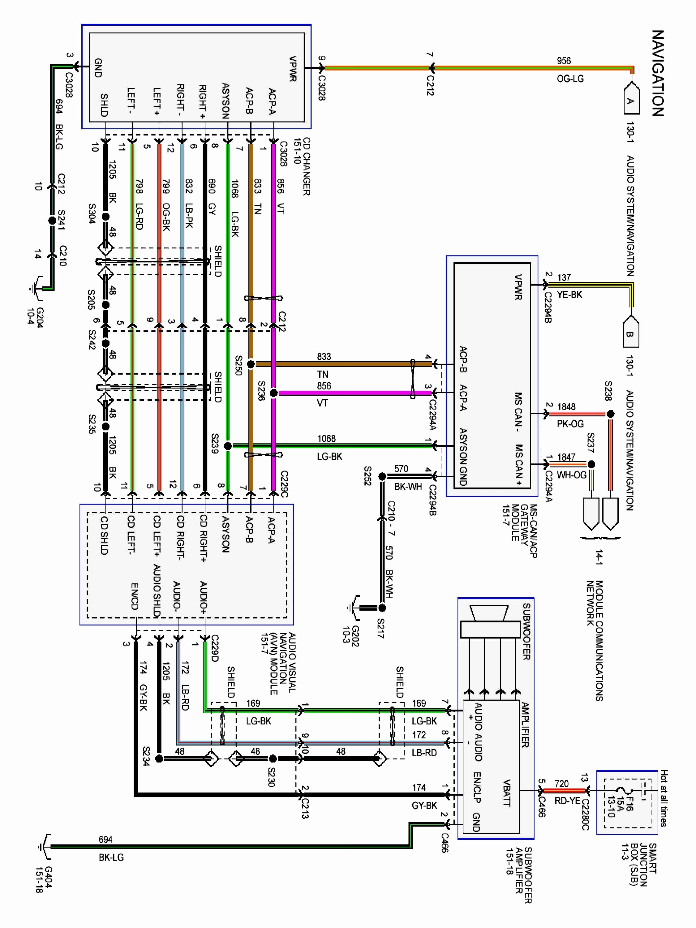 2003 Mustang Stereo Wiring Diagram Wiring Diagram Sit Overview Sit Overview Lasuiteclub It