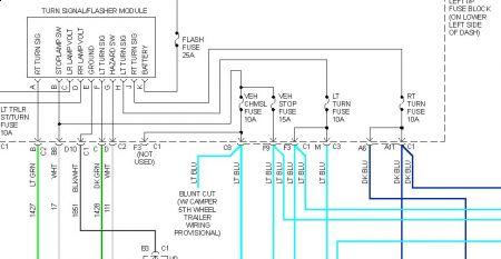 2000 Chevy Silverado Taillight Wiring Diagram Oldsmobile Alternator Wiring Wiring Diagram Schematics