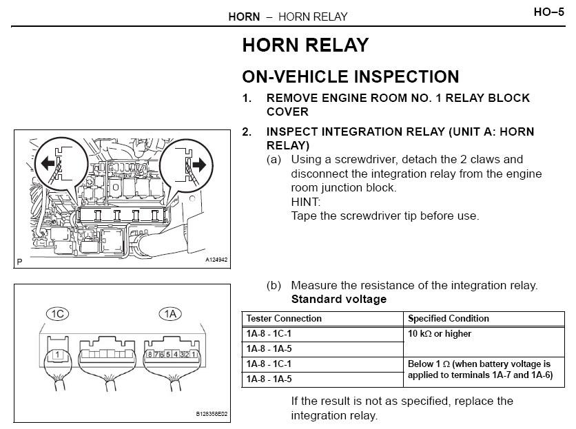 Ca 6744 2010 Toyota Rav4 Wiring Diagram Schematic Wiring