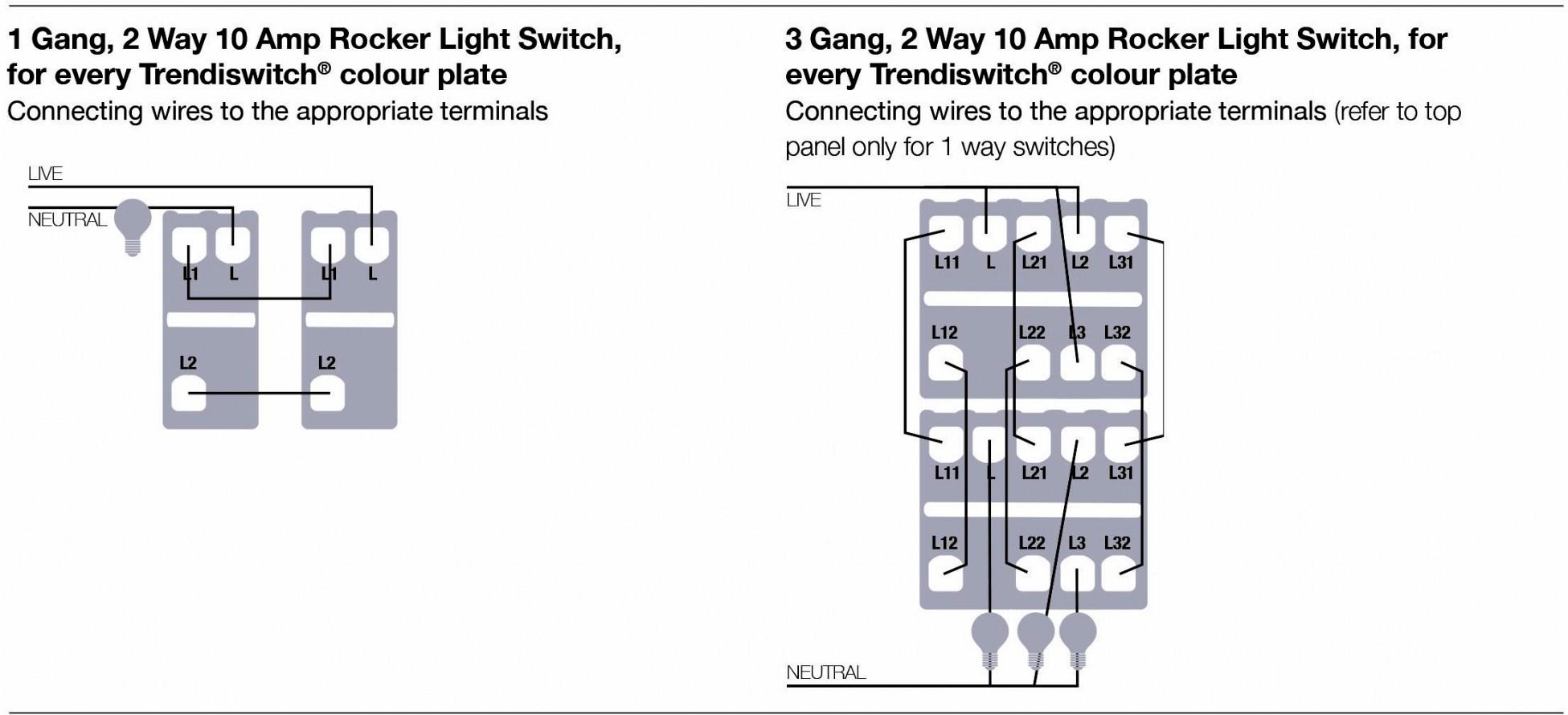 SZ_4273] Wiring Diagram For 3 Gang 2 Way Light Switch Schematic Wiring | Two Gang Schematic Wiring Diagram Free Download |  | Caba Expe Elae Coun Orsal Ginou Sputa Oupli Pala Antus Tixat Rosz Trons  Mohammedshrine Librar Wiring 101