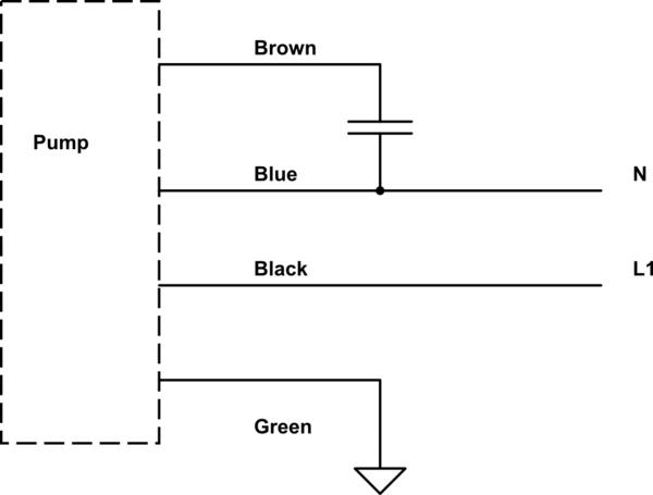 ch_1579] wiring diagram for 3 wire 220 volt schematic wiring diagram  batt nolluogel recoveryedb librar wiring 101
