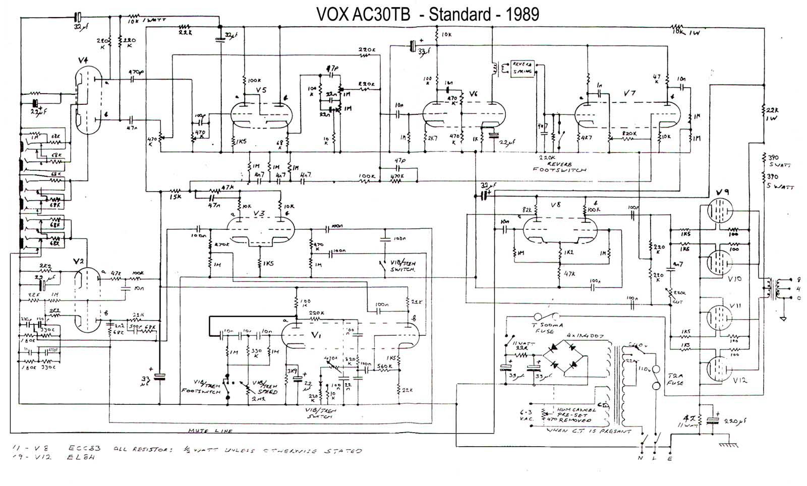 Prime Vox Vintage Circuit Diagrams Wiring Cloud Icalpermsplehendilmohammedshrineorg