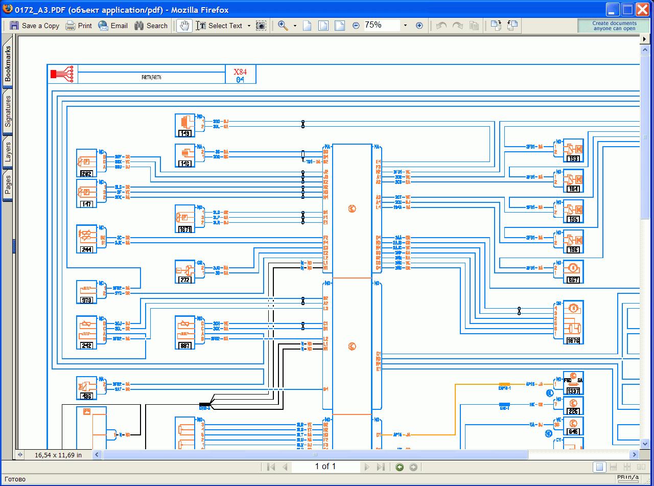 lw_0194] renault clio alternator wiring diagram wiring diagram  gentot subd wigeg mohammedshrine librar wiring 101