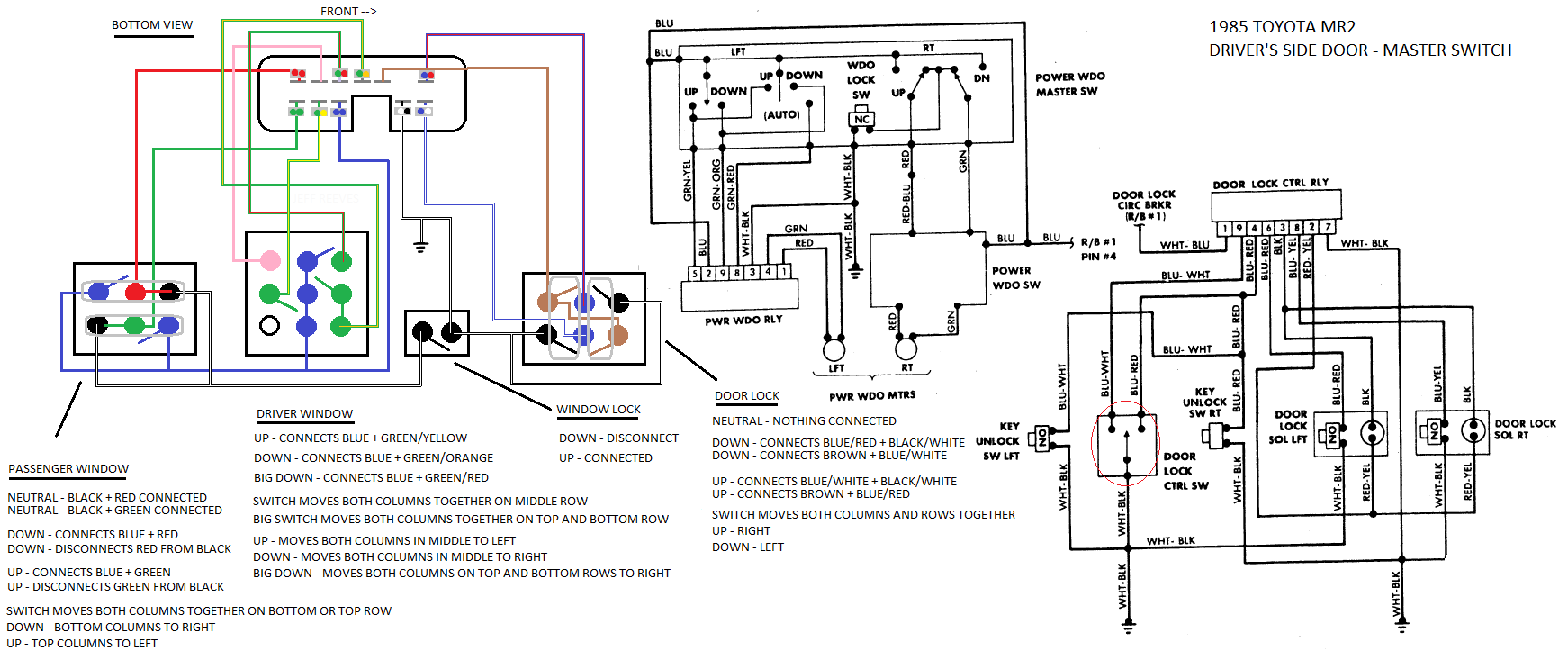 Fc 4167 Wiring Diagram Together With Power Window Wiring Diagram On Electric Download Diagram