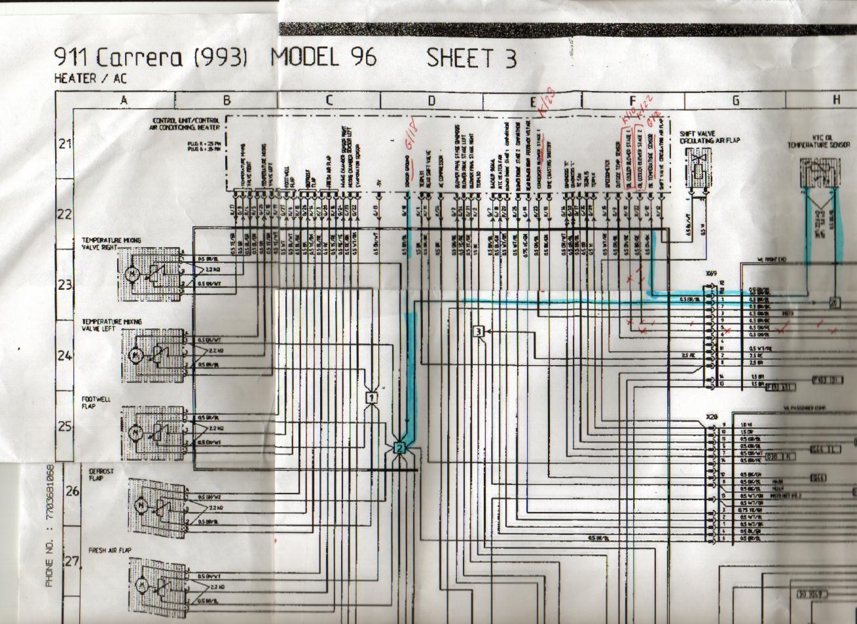 LD_7757] Porsche 993 Wiring Diagram Wiring Diagram Porsche 993 Engine  Diagram Download DiagramClesi Amenti Timew Barba Clesi Inifo Dome Mohammedshrine Librar Wiring 101