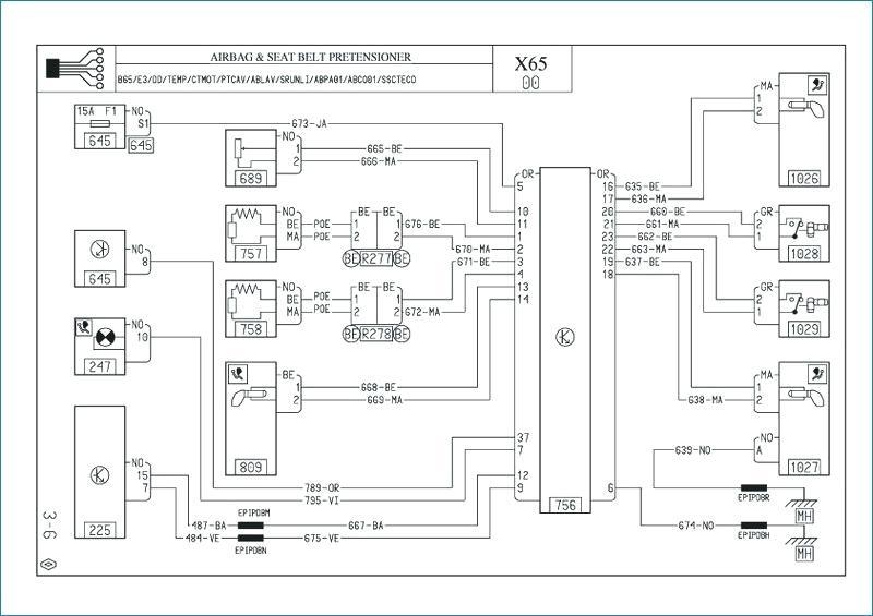 [SCHEMATICS_4HG]  KL_4330] Renault Kangoo Fuel Wiring Diagram Pdf Download Diagram | Renault Symbol Wiring Diagram |  | Gray Junap Bdel Vira Mohammedshrine Librar Wiring 101