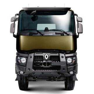 Awe Inspiring K Renault Trucks United Kingdom Wiring Cloud Eachirenstrafr09Org