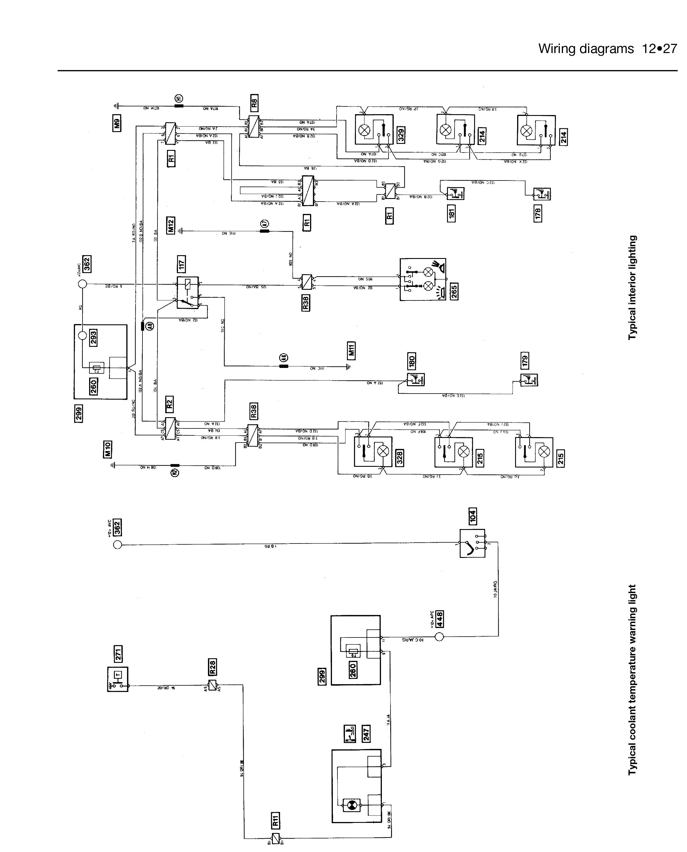 [DIAGRAM_3NM]  HN_4824] Renault Espace Je Wiring Diagram Wiring Diagram | Wiring Diagram Renault Espace Iv |  | Puti Terst Reda Cosm Isra Mohammedshrine Librar Wiring 101