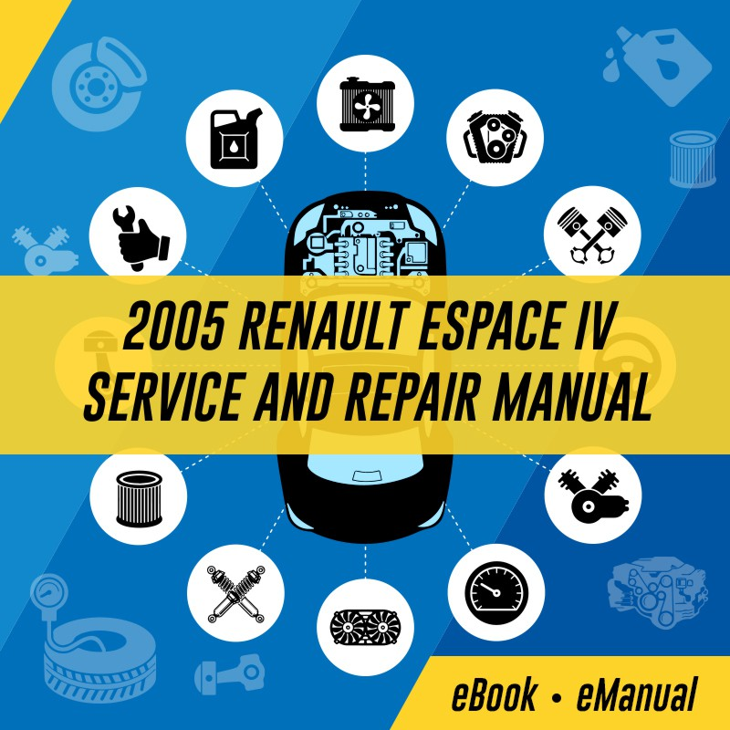 Xr 7758 Wiring Diagram Renault Espace Iv Schematic Wiring