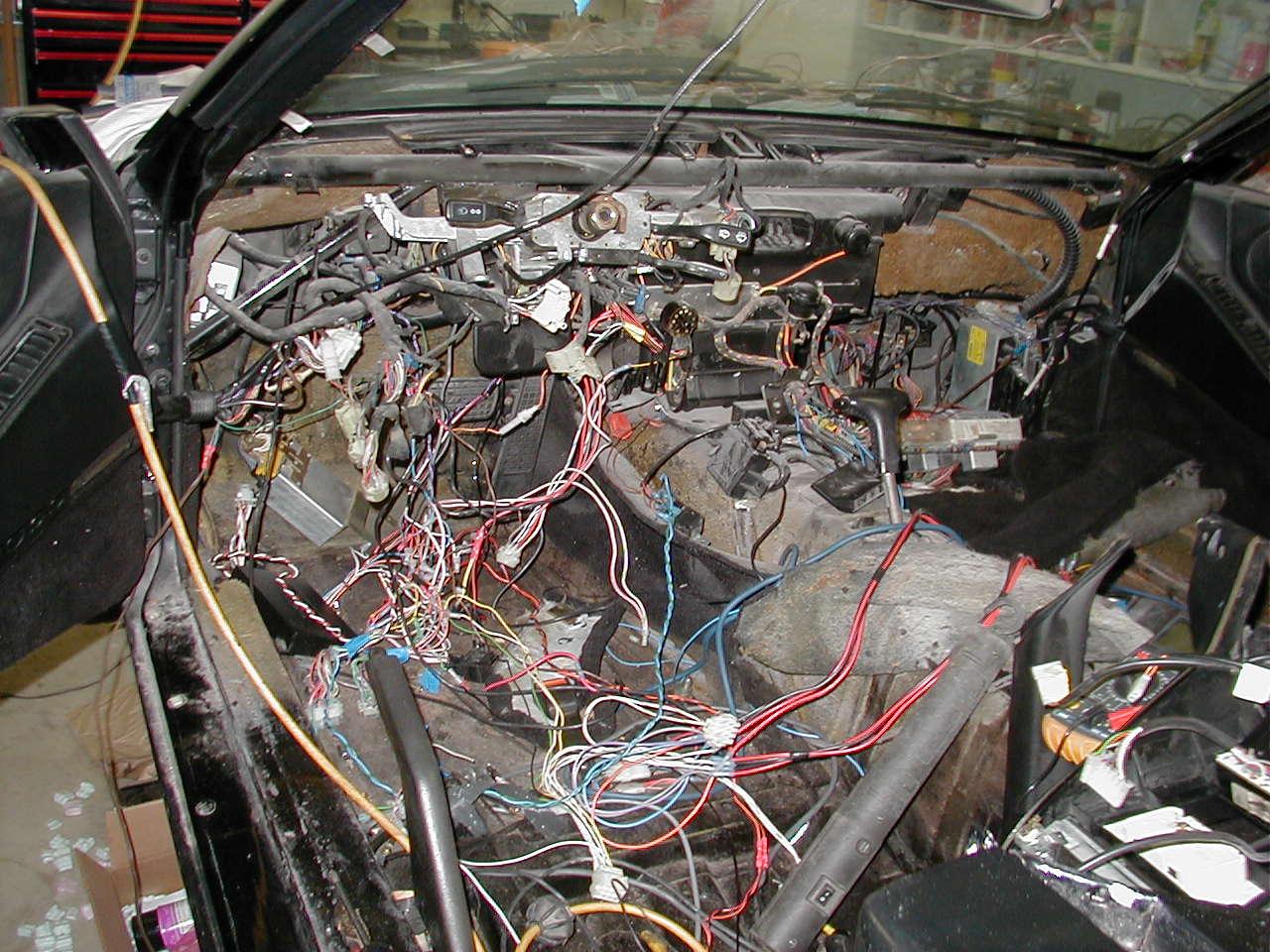 [DIAGRAM_0HG]  GZ_4074] Porsche 928 Starter Wiring Free Diagram | Wiring Diagram Porsche 928 |  | Onom Ntnes Feren Geis Phae Mohammedshrine Librar Wiring 101