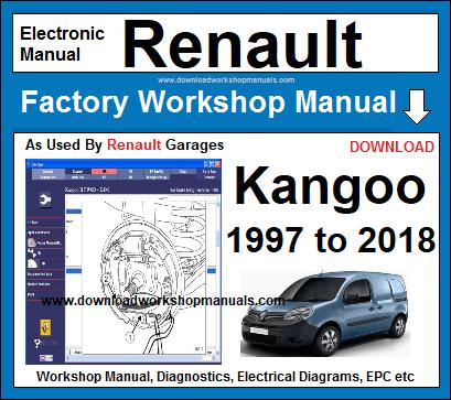 renault ac wiring diagram  wiring diagram cyclewindowa