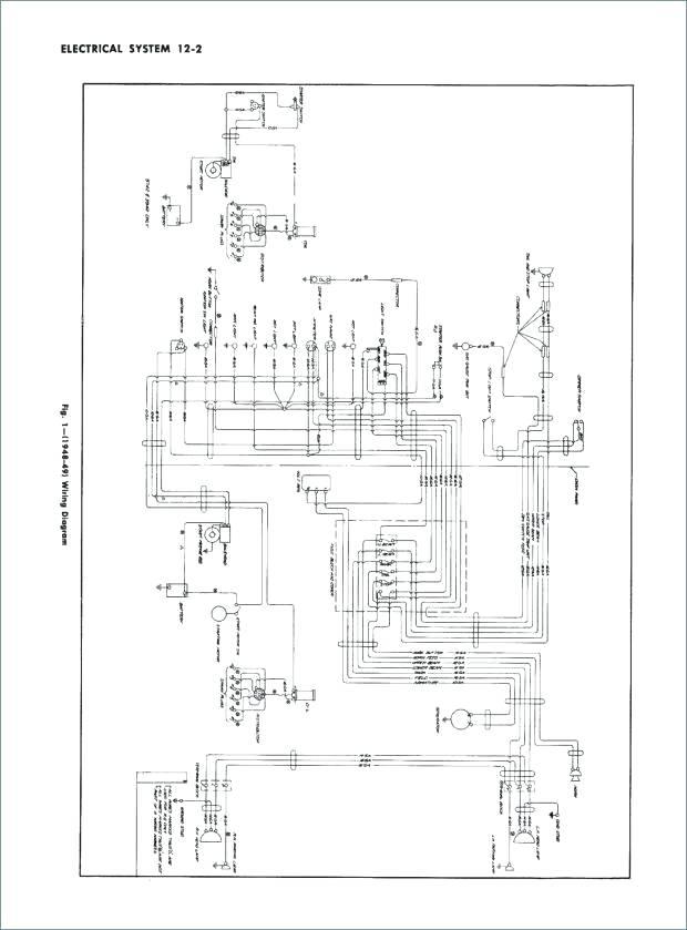 wiring diagram renault kangoo van  mazda rx4 wiring diagram