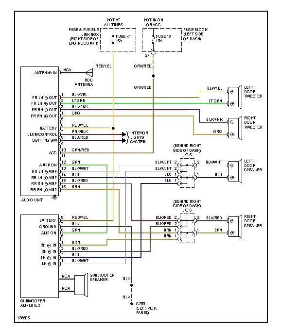 Renault Megane Wiring Free Full Version Hd Quality Wiring Free