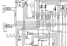 Groovy Porsche 924 1977 Color Wiring Diagram 11 X 170 Results You May Wiring Cloud Picalendutblikvittorg