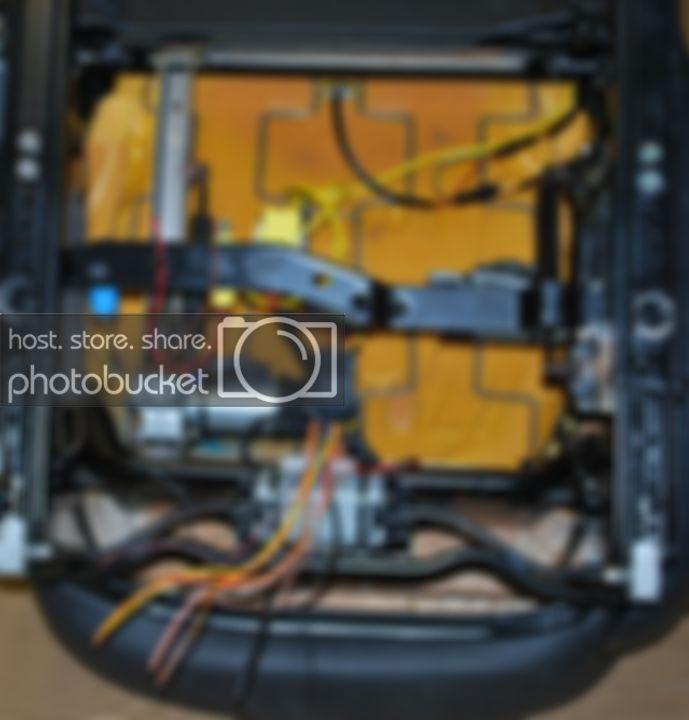 SS_9317] Rover 75 Electric Seat Wiring Diagram Download DiagramSputa Sequ Inki Socad Emba Mohammedshrine Librar Wiring 101