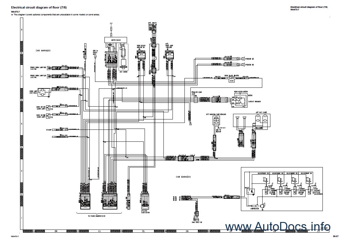 ae_8273] d65 komatsu wiring diagram free diagram  drosi phae kapemie estep mohammedshrine librar wiring 101
