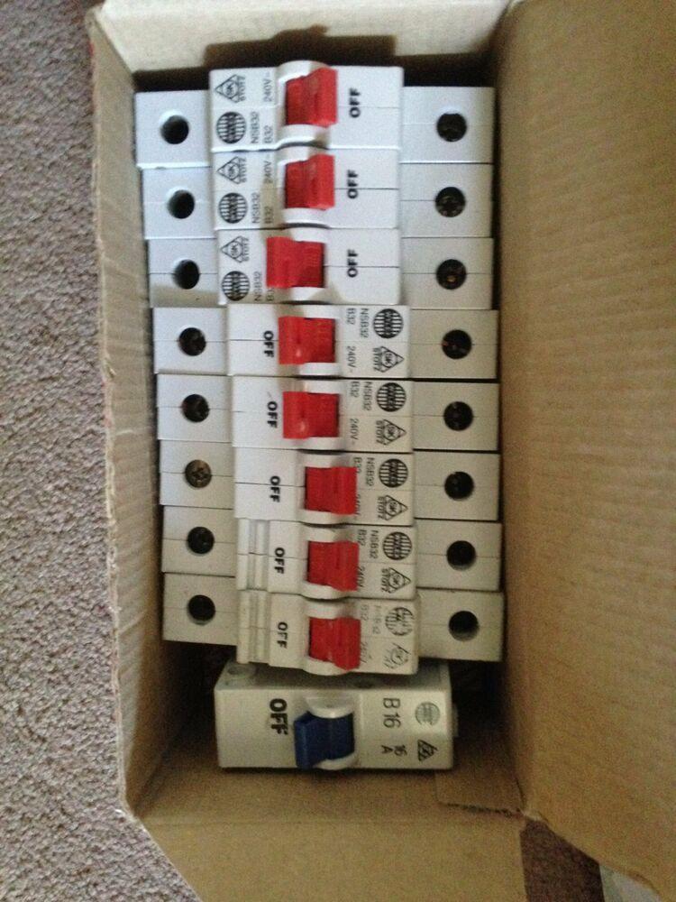 Wylex 604 Fuse Box - Ford 9n Electrical Wiring Diagrams -  podewiring.tukune.jeanjaures37.fr | Wylex 604 Fuse Box |  | Wiring Diagram Resource