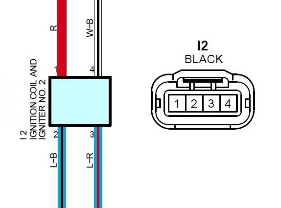 diagram of coil pack on 96 lexus es300 -process flow chart of yogurt |  begeboy wiring diagram source  begeboy wiring diagram source