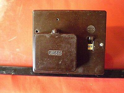 [SCHEMATICS_4FR]  NT_8098] Wylex Fuse Box Instructions Wiring Diagram | Brown Wylex Fuse Box |  | Odga Gray Ophag Numap Mohammedshrine Librar Wiring 101