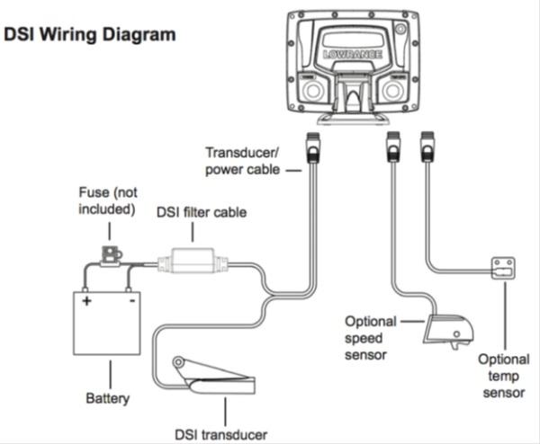 lowrance wiring schematic kt 0371  lowrance structure scan wiring diagram free diagram  lowrance structure scan wiring diagram