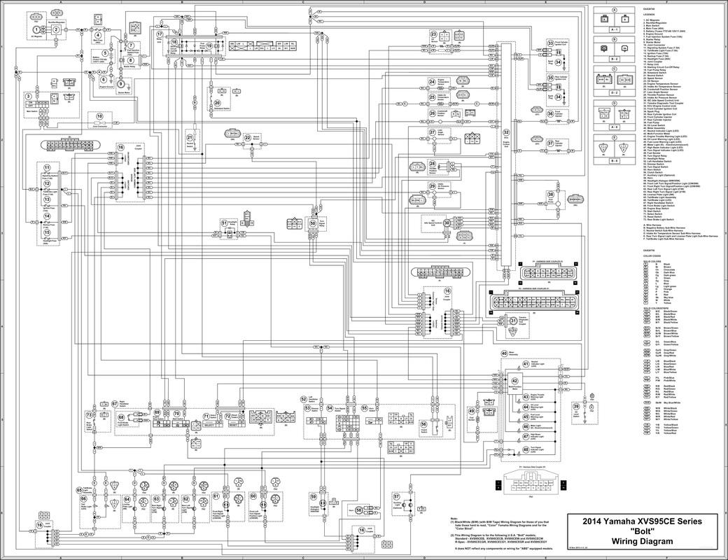 WG_4254] 2007 Jeep Commander Radio Wiring Diagram Wiring DiagramNedly Lave Vell Jebrp Mohammedshrine Librar Wiring 101