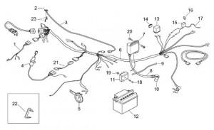 [DIAGRAM_3US]  YD_1614] Aprilia Mx 50 Wiring Diagram Schematic Wiring | Aprilia Mx 50 Wiring Diagram |  | Rally Hapolo Stre Tobiq Emba Mohammedshrine Librar Wiring 101
