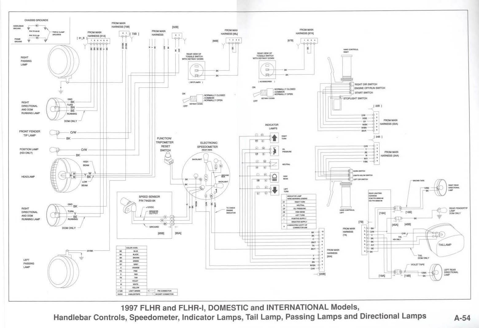 DIAGRAM] 2013 Harley Davidson Street Bob Wiring Diagram FULL Version HD  Quality Wiring Diagram - PHDIAGRAM.DAVIDECALIGNANO.ITDiagram Database - davidecalignano.it