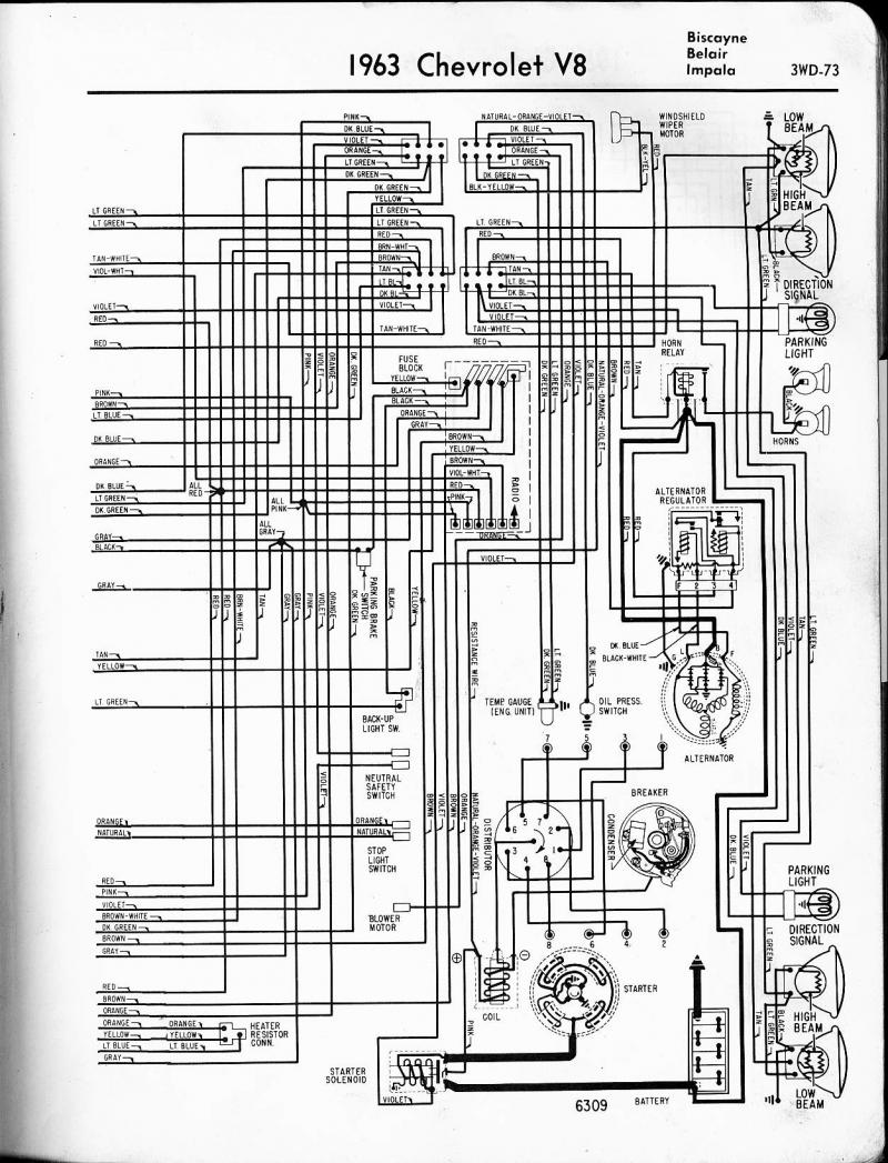 DIAGRAM] 1964 Impala Tach Wiring Diagram FULL Version HD Quality Wiring  Diagram - BEAGLESTRANSMISSION.CAUSSES-EN-AILES.FRDiagram Database - Causses En Ailes