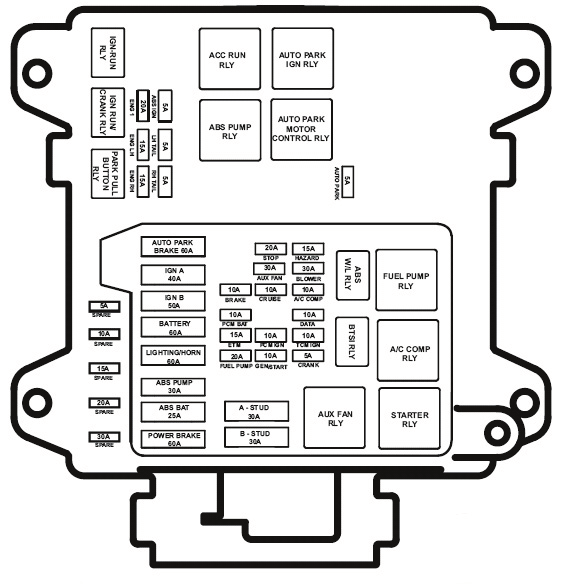 2011 workhorse wiring diagram fk 6298  aprilia mana 850 wiring diagram free diagram  aprilia mana 850 wiring diagram free