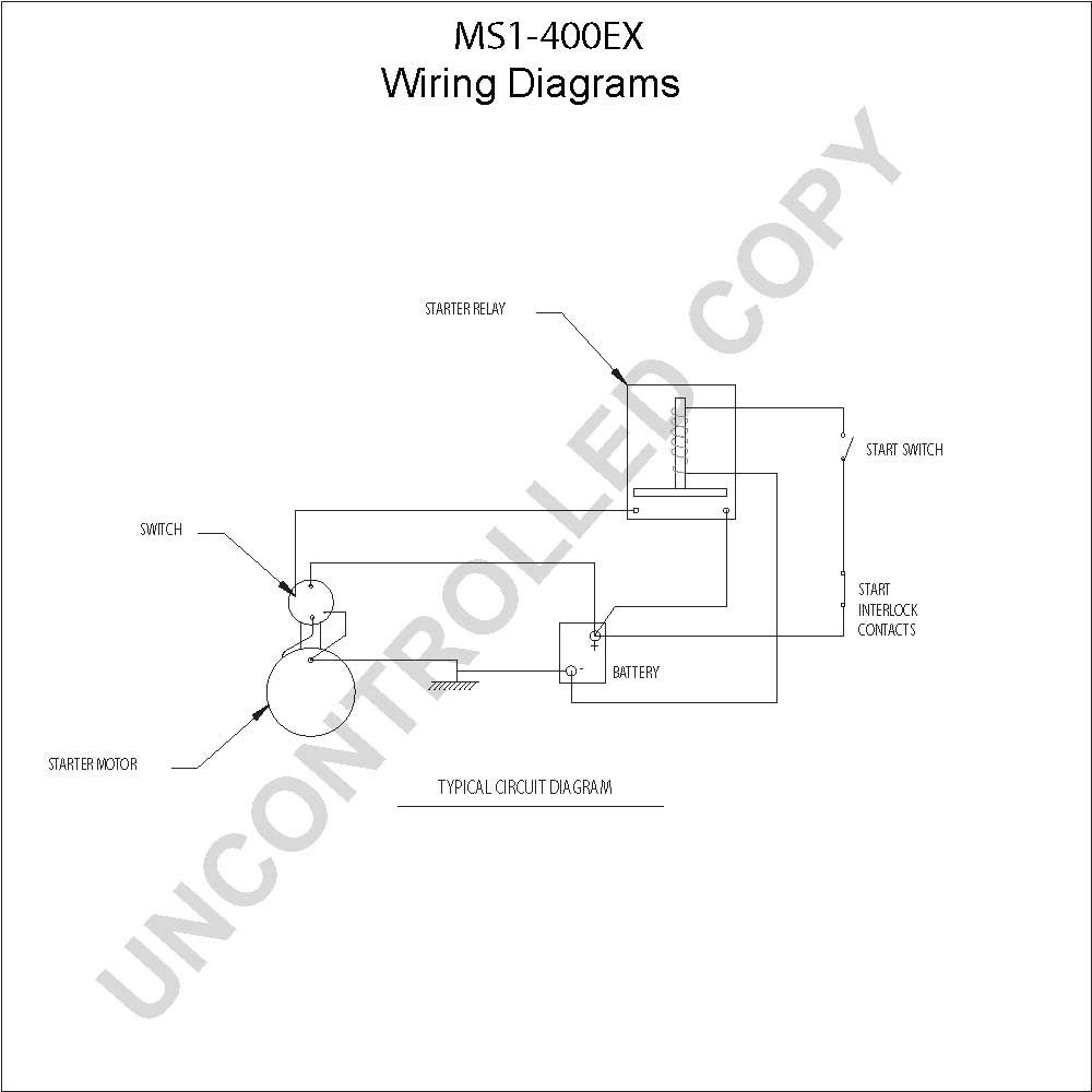 Gd 4554 400ex Stator Wiring Diagram Download Diagram
