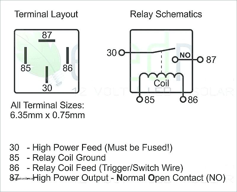 Ice Cube Relay Wiring Diagram from static-assets.imageservice.cloud