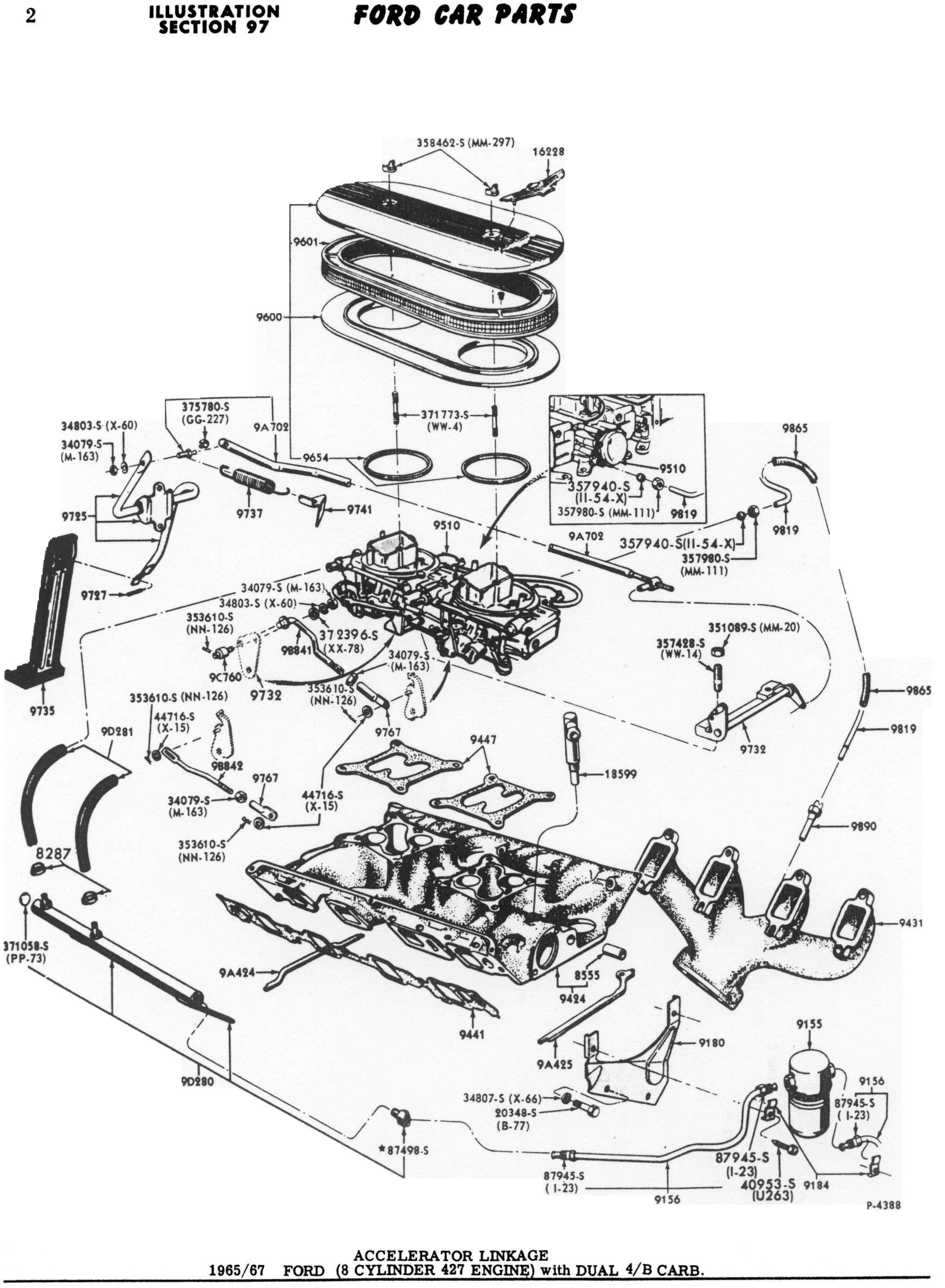 [DIAGRAM_1CA]  TK_8868] Ford Mustang 289 Engine Diagram 1966 Engine Car Parts And Component | 1966 Ford Mustang Engine Diagram |  | Lopla Boapu Mohammedshrine Librar Wiring 101