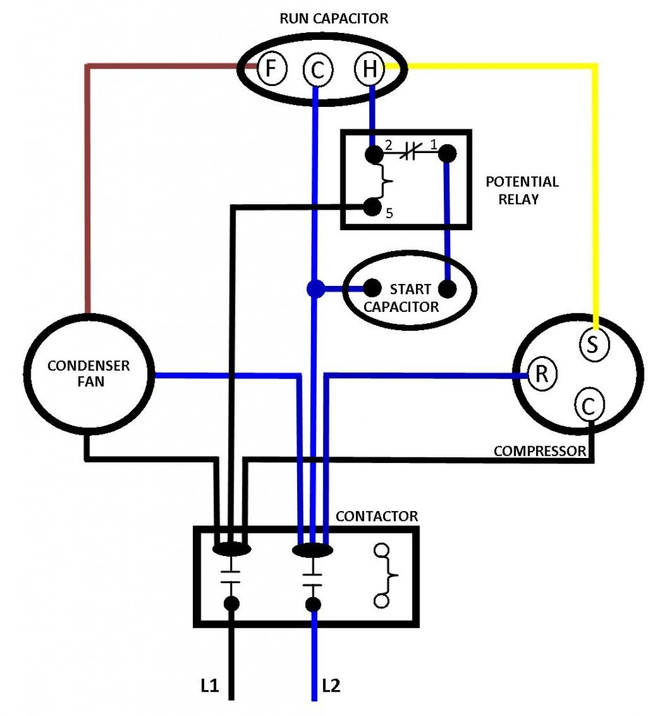 Copeland Wiring Schematic - 2000 Lincoln Fuse Box for Wiring Diagram  SchematicsWiring Diagram Schematics