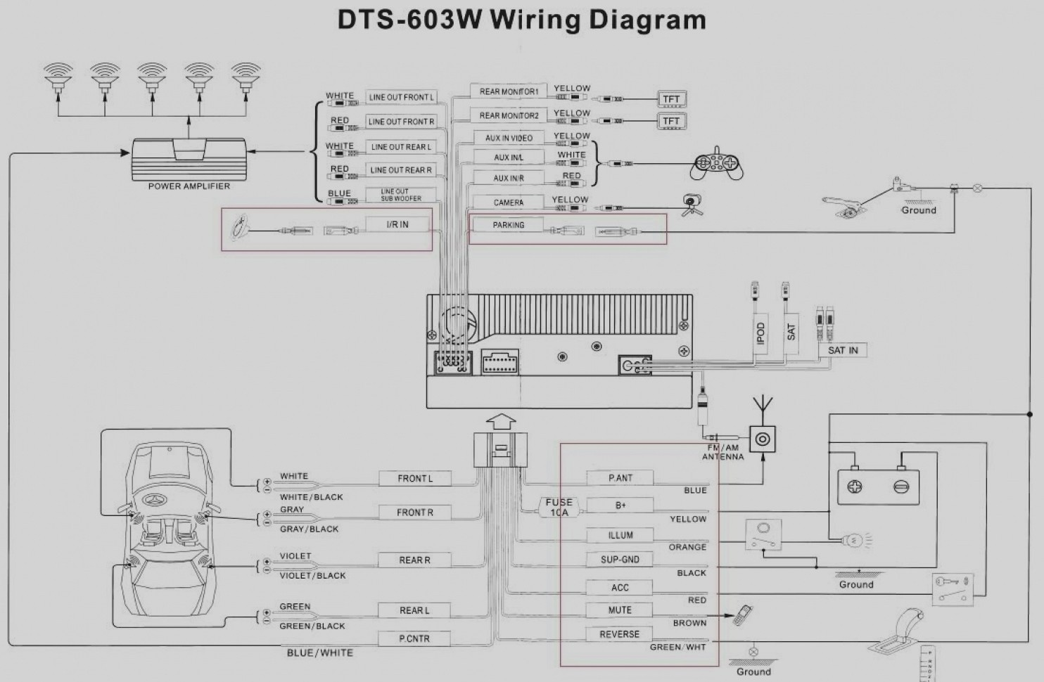2004 chevrolet wiring diagram dk 7997  tahoe stereo wiring diagram 2004 chevy trailblazer stereo 2004 gm wiring diagram tahoe stereo wiring diagram 2004 chevy