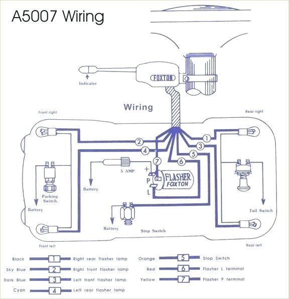 Superb Grote Turn Signal Switch Wiring Diagram Wiring Diagrams My Wiring Cloud Licukaidewilluminateatxorg