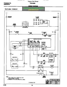 Fabulous Wiring Diagrams And Schematics Appliantology Wiring Cloud Rometaidewilluminateatxorg