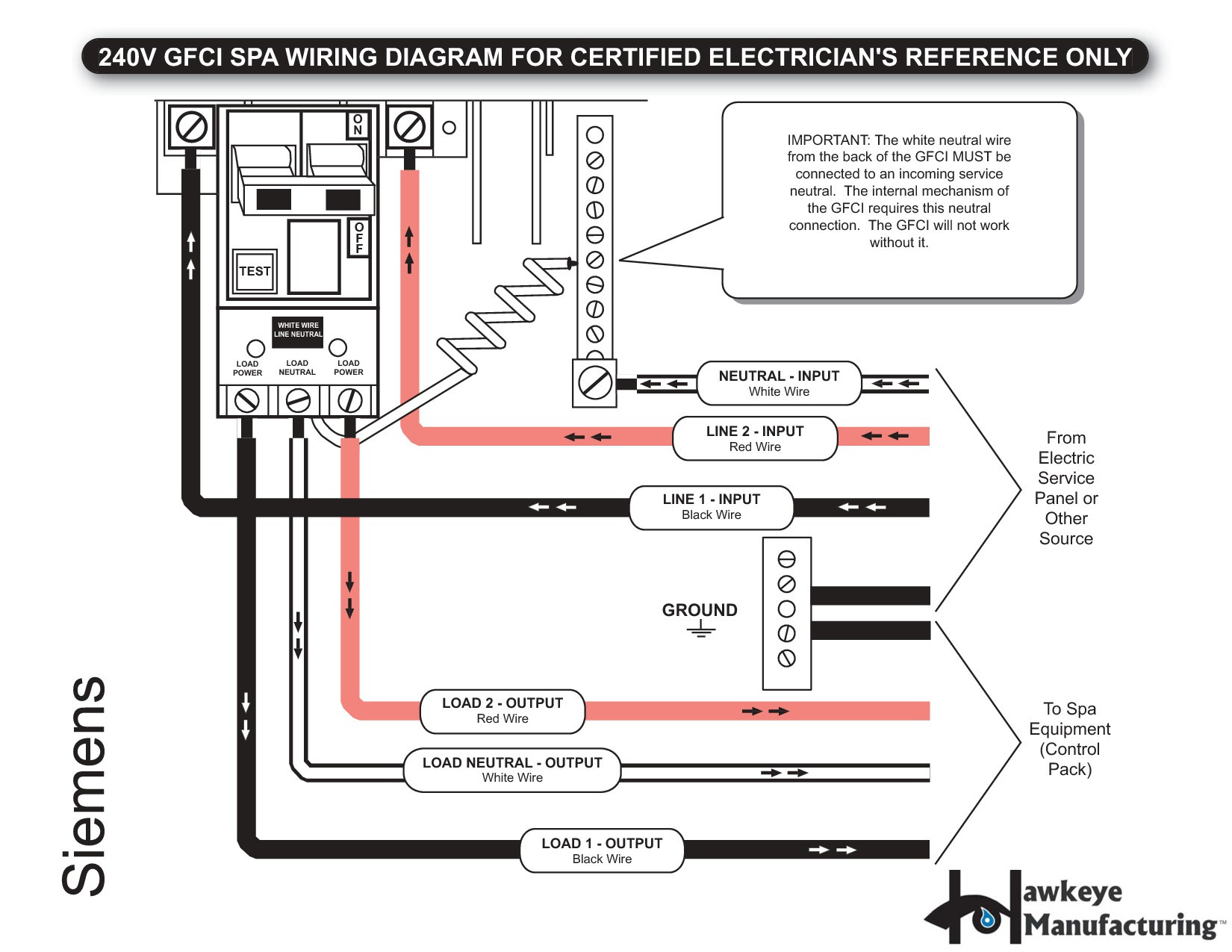 Kr 1223 Addition 3 Wire Control Wiring Diagram On 3 Wire Spa