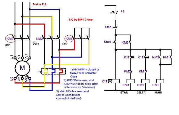 Siemens Motor Starter Wiring Diagram from static-assets.imageservice.cloud