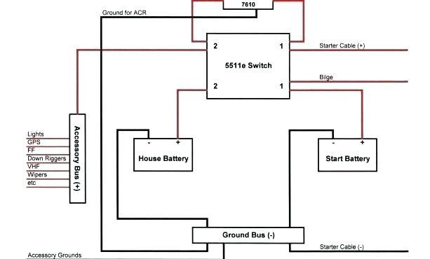 Wondrous Sony Cdx Gt07 Wiring Diagram Wiring Diagram Wiring Cloud Loplapiotaidewilluminateatxorg