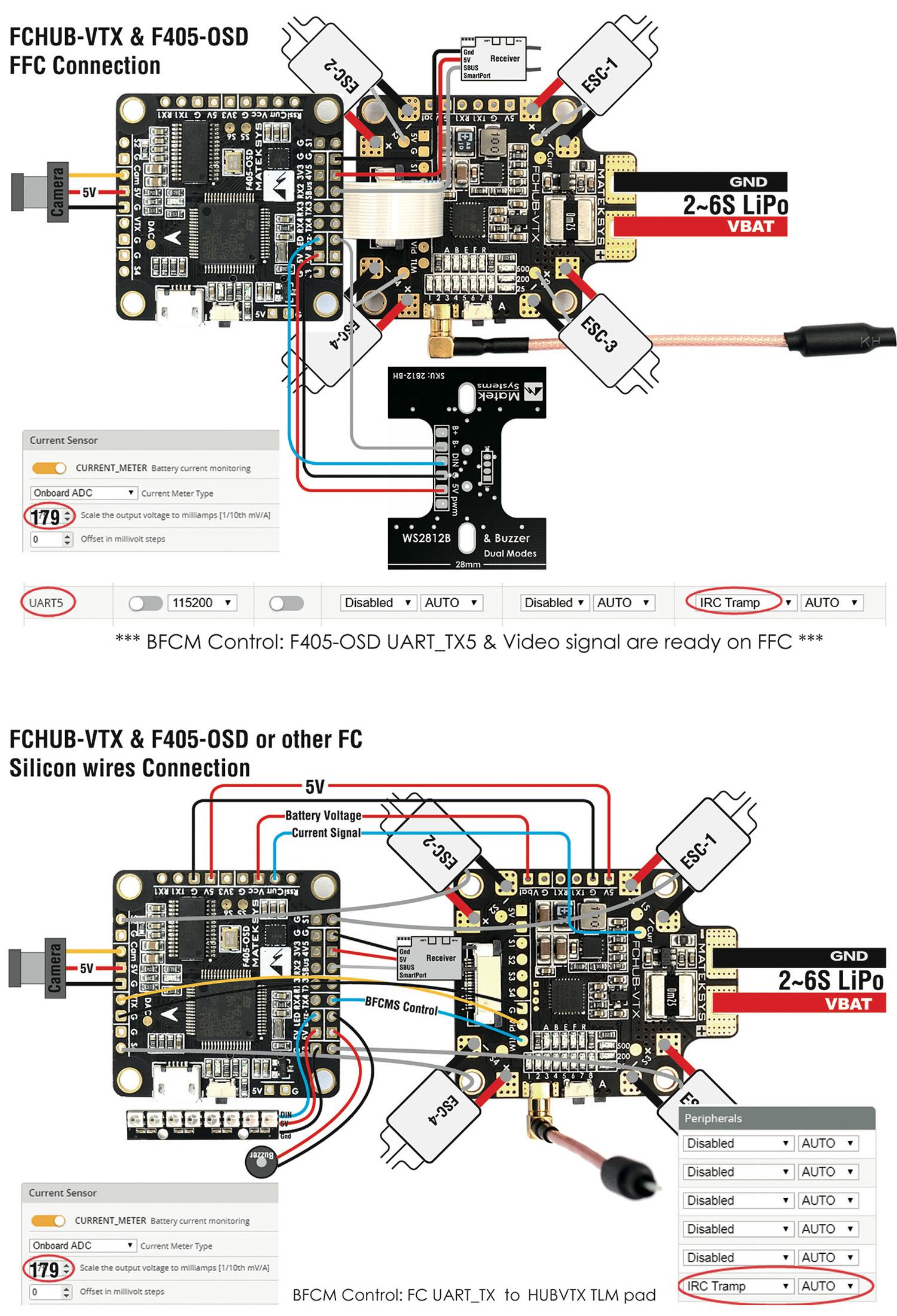 [FPWZ_2684]  WL_2745] Vtx 1300 Wiring Diagram Turn Signal Vtx Circuit Diagrams Download  Diagram | Vtx 1800c Wiring Diagram |  | Tzici Unnu Nerve Groa Chro Leona Siry Inama Mohammedshrine Librar Wiring 101