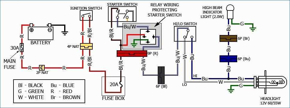 [SCHEMATICS_4UK]  WN_0170] Wiring Diagram For Honda Vtx 1300 Wiring Diagram | Vtx 1800c Wiring Diagram |  | Hroni Nekout Hendil Mohammedshrine Librar Wiring 101