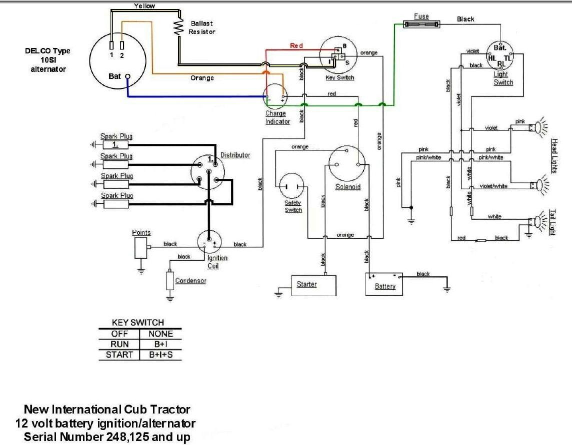 [SCHEMATICS_43NM]  International 574 Tractor Wiring Diagram -95 Accord Engine Diagram |  Begeboy Wiring Diagram Source | Ih 1086 Wiring Diagram |  | Begeboy Wiring Diagram Source