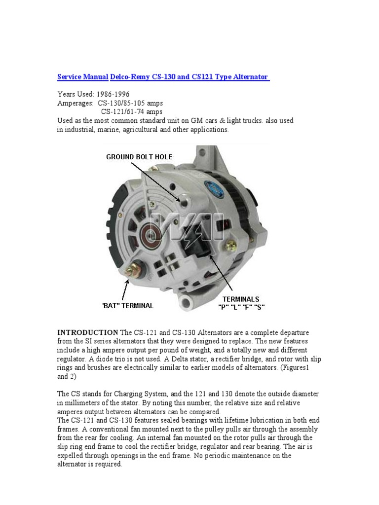 [SCHEMATICS_4NL]  VC_1157] Delco Remy Starter Motor On A Diagram For Volvo Semi Truck Engine Schematic  Wiring | Delco Remy Alternator Wiring Diagram 07 Volvo |  | Romet Cette Mohammedshrine Librar Wiring 101