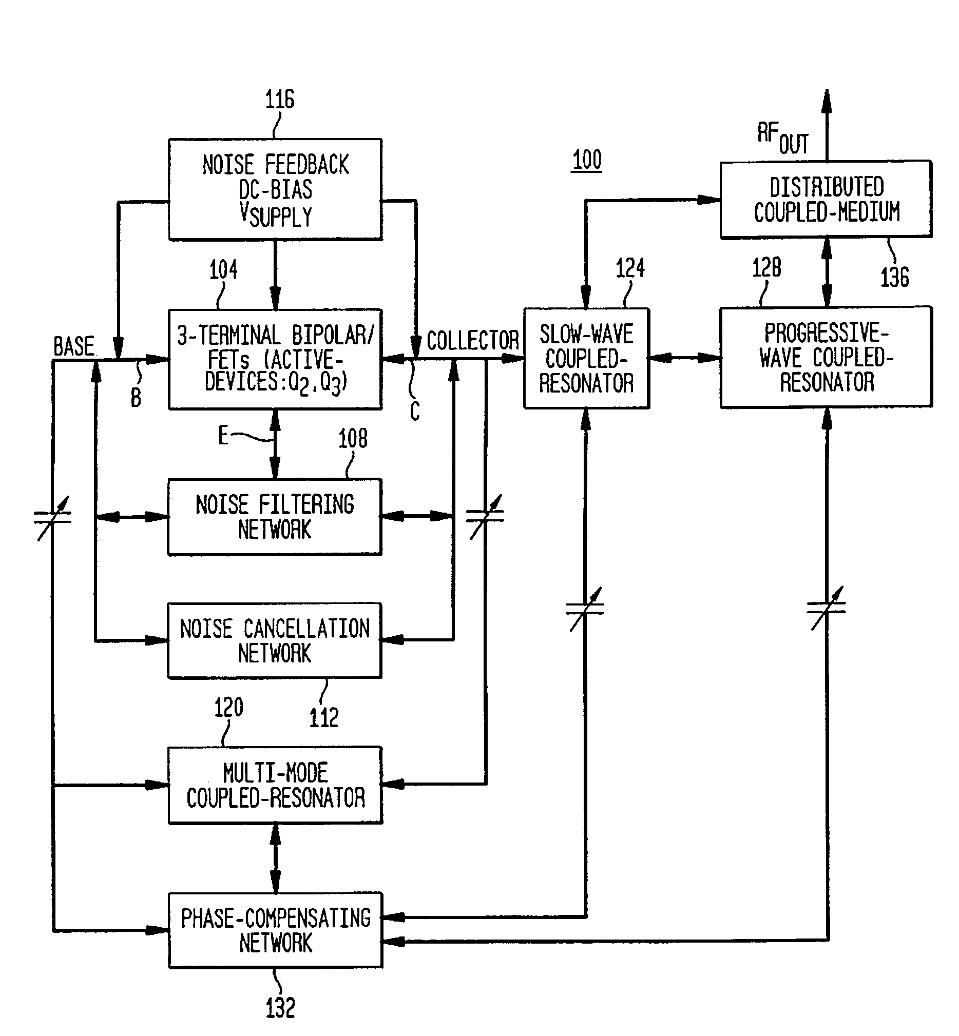 International 1086 Wiring Diagram